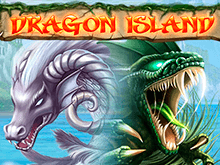 Остров Дракона – NetEnt автомат на деньги
